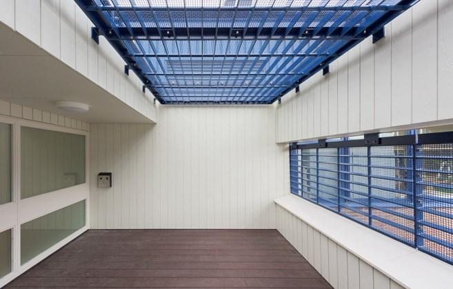Foto: Greiner van Goor Huijten Architecten